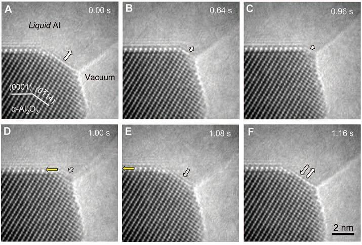 nanotechnology image